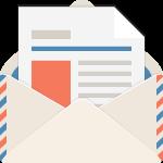 E-mail nieuwsbrief en magazine