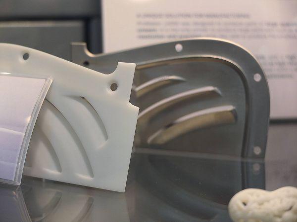 Primeur op Rapidpro: NextStep3D dealer Prodways voor hele Benelux