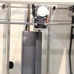 Builder 3D Printers