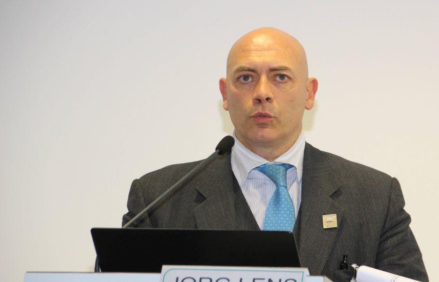 Giorgio Magistrelli