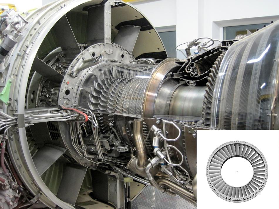 prodways aerospace