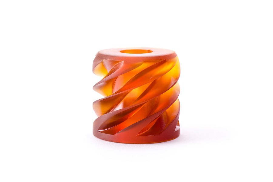 Carbon M1: eerste 3D printer op basis van CLIP-technologie
