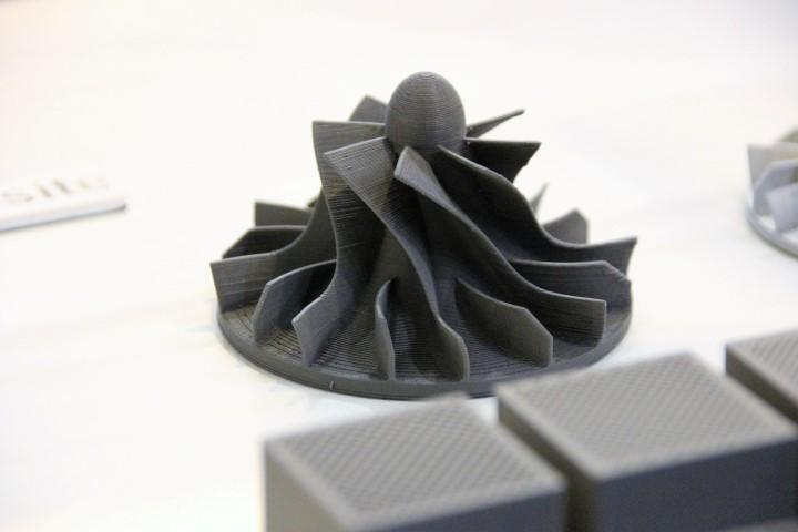 3D metaalprinten: meer dan alleen SLM technologie