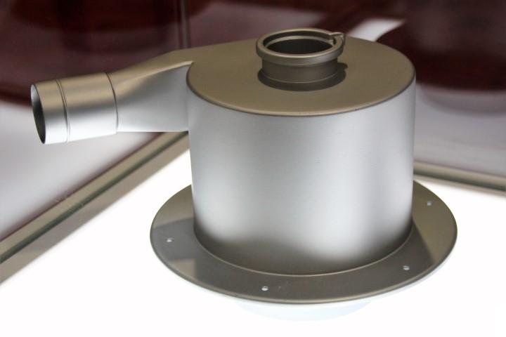 FormiD haalt dealerschap HP Jet Fusion 3D printers binnen