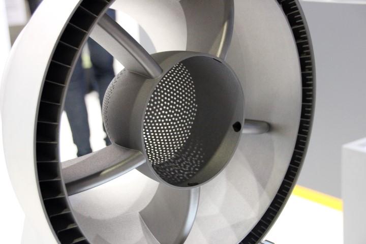 3D printspecialist Citim overgenomen door Oerlikon