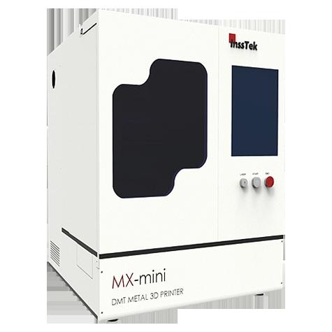 MX Mini