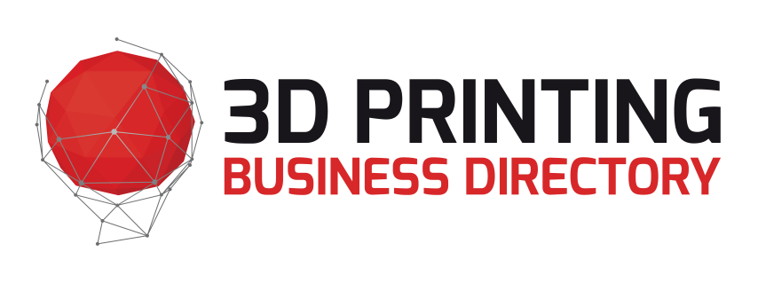 3D Printing Business Directory haalt 3500e bedrijf binnen