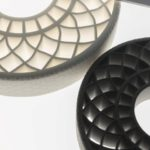 BASF bundelt 3D printen in nieuw bedrijf