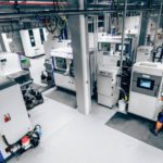 Siemens wil production-on-demand platform voor 3D printen