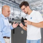 HP en Deloitte gaan digitalisering maakindustrie versnellen