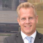 Bart Leferink stapt van Prodways over naar Additive Industries
