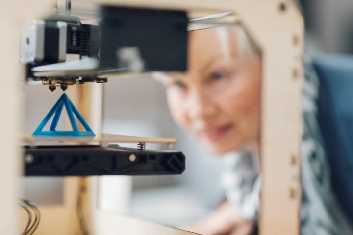DSM bundelt 3D printactiviteiten in DSM Additive Manufacturing