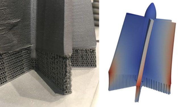 GE Additive koopt simulatiespecialist GeonX