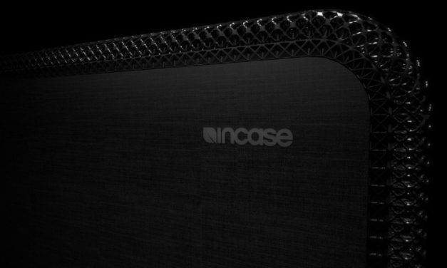 Incase gaat telefoonhoesjes printen met Carbon M2