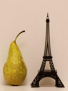 Eiffeltorenpeer06-43-PM