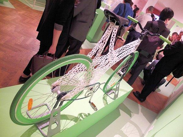 Terry Wohlers: grote toekomst voor 3D printshops