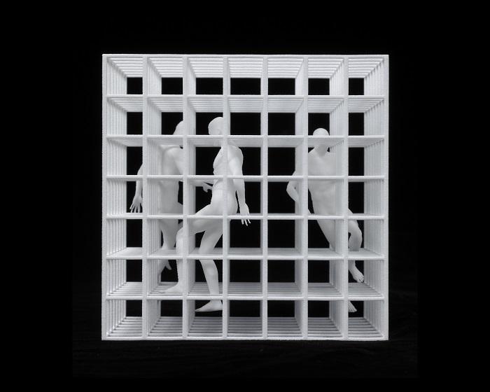 Sculpteo: groei uitgaven 3D printen versnelt