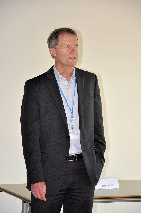 Terry Wohlers: consument wordt bediend door de 3D printshops.