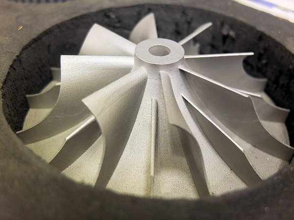 Photo of Chinese resultaten 3D metaalprinten veelbelovend