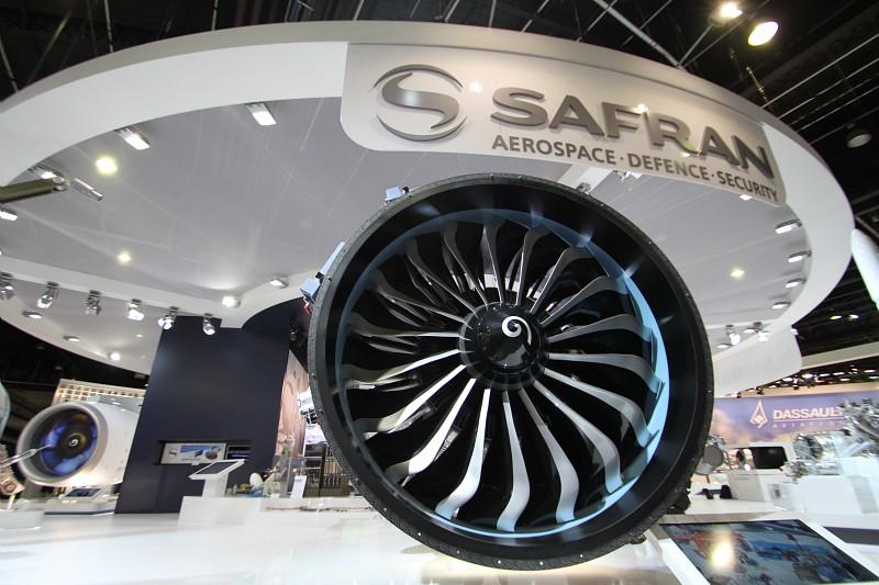 Dassault Systèmes en Safran willen één digitaal platform voor 3D printen
