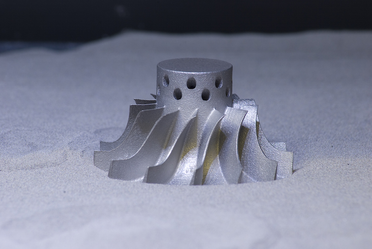Photo of VDI: wat is het potentieel van 3D printen in de industrie?