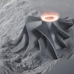 Trumpf 3D printen