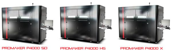 Prodways ProMaker