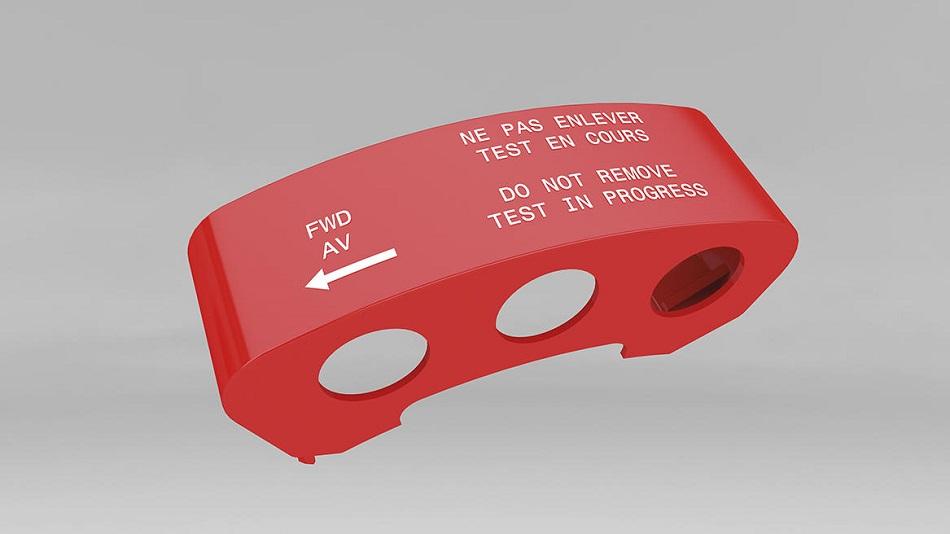 Photo of Prodways intensiveert 3D printen voor aerospace