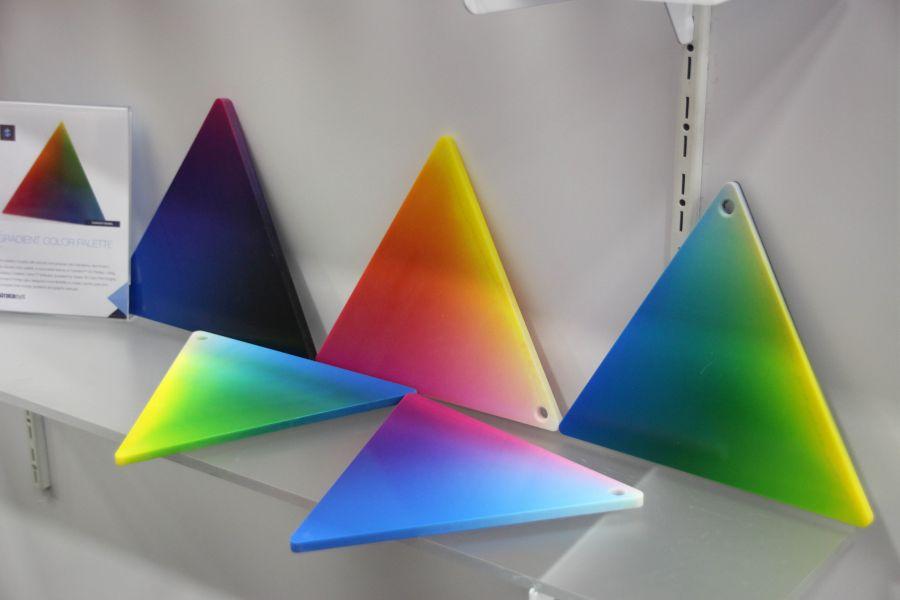 strtasys creative colors