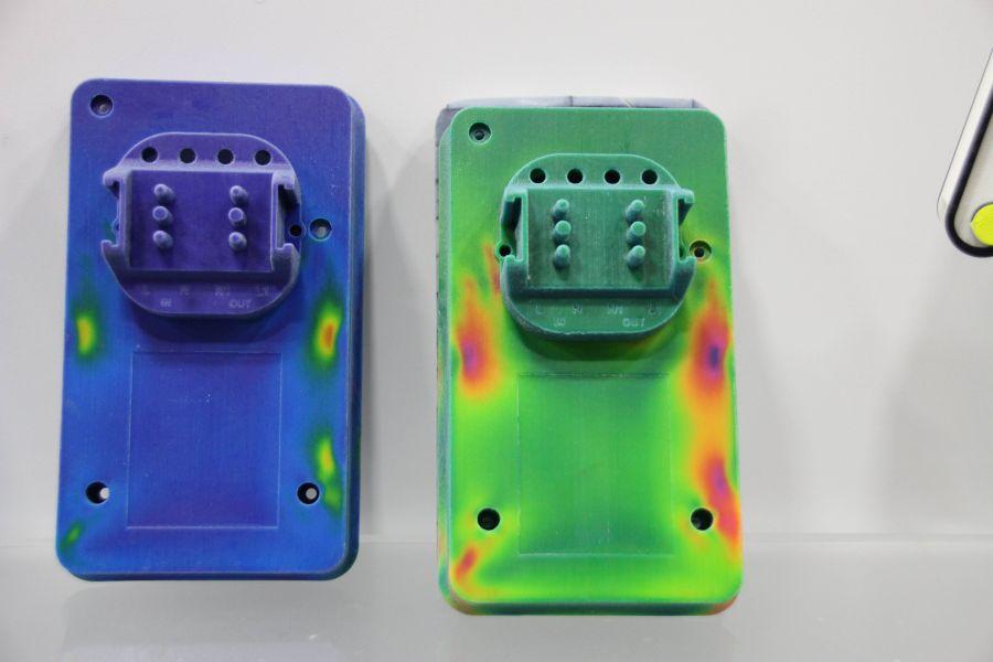 stratasys creative colors