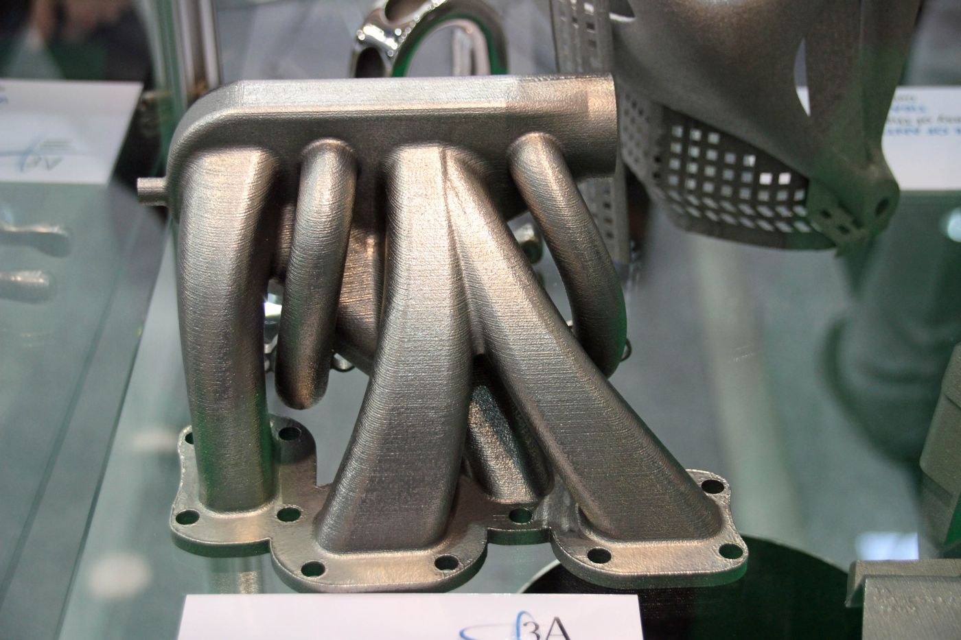 Designregels, safety en quality normen in UL workshops tijdens Additive Manufacturing Europe