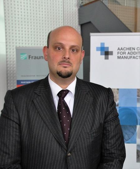 Kristian Arntz