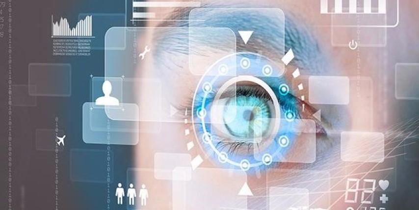 Maakt 3D printen biometrische beveiliging zinloos?