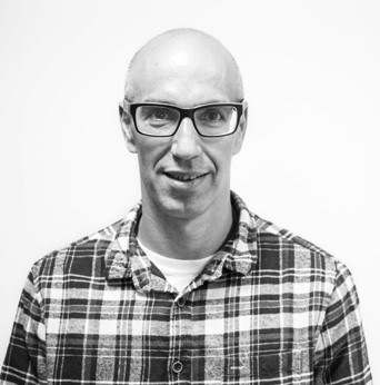 Nadav Goshen nieuwe CEO Makerbot
