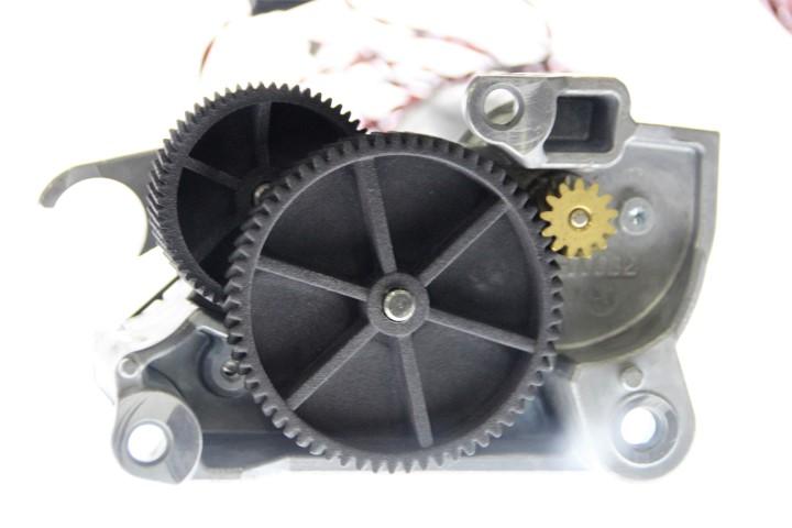 Versnelling materiaalontwikkeling stimuleert doorbraak HP printtechnologie