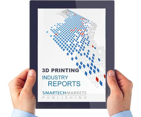 smartech publishing