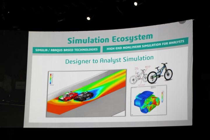 Dassault Systèmes ziet sleutelrol voor Simulia in 3D printen