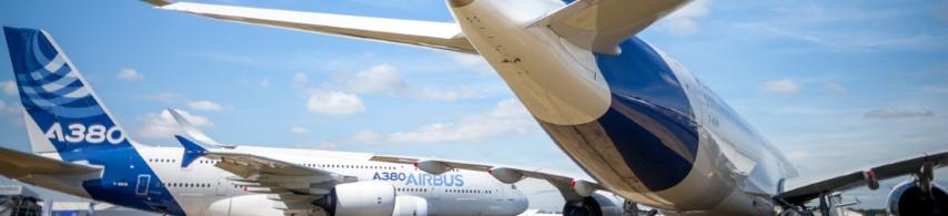 Photo of Dassault Systèmes en APWorks: één dataset voor AM serieproductie