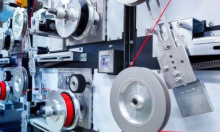 Innofil3D in Emmen krijgt sleutelrol in 3D printstrategie BASF