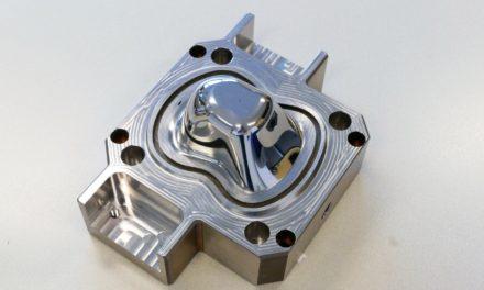 NTS-Group klaar voor vraag naar 3D metaalprinten