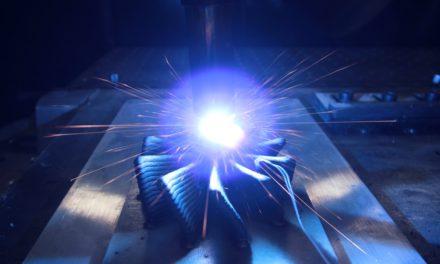 CECIMO vindt luisterend oor voor AM industrie bij Europese Commissie