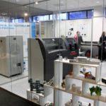 Canon Europe stapt uit 3D printmarkt