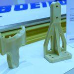 Pakken Stratasys en 3D Systems weer een deel van de AM-markt terug?