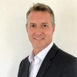 Jason Oliver nieuwe topman GE Additive