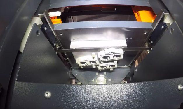 Kastowin amc: bandzaagmachine voor AM