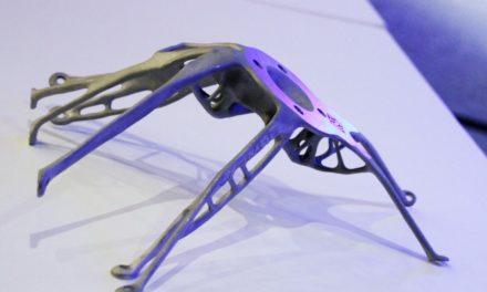 Wat kan 3D printmarkt een boost geven?