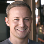 Greg Kress nieuwe CEO Shapeways