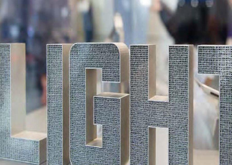 Europese onderzoekers zoeken mkb-bedrijven met 3D printvisie