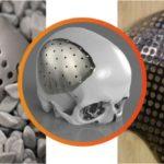 Rösler demonstreert RapidFinish voor 3D geprinte stukken