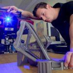 Nadcap certificering voor 3D metaalprintproces